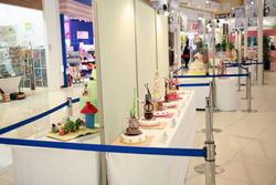菓子イベント